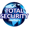 Total Security Northern